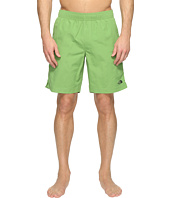 The North Face - Class V Pull-On Trunk - Long