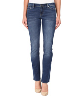 Calvin Klein Jeans - Straight Jeans in Dinner Date
