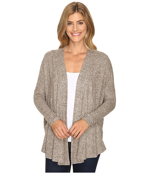 B Collection by Bobeau Syden Relaxed Cardi !