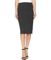 B Collection by Bobeau - Lucy Midi Skirt