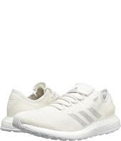 adidas Running - PureBOOST