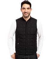 NAU - Utility Down Vest