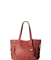 Jessica Simpson - Kendall Tote