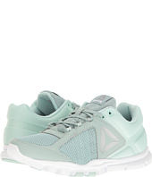 Reebok - Yourflex Trainette 9.0 MT