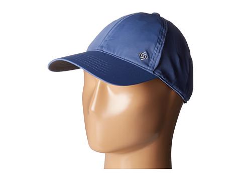 Columbia Coolhead Ballcap III - Bluebell/Columbia Grey