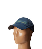 Columbia - Coolhead Graphic Ball Cap