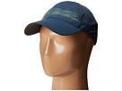 Columbia - Coolhead Graphic Ball Cap