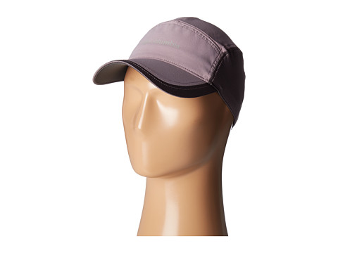 Columbia Freeze Degree Hat - Sparrow/Pulse
