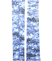Columbia - Freezer Zero™ Arm Sleeve
