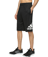 adidas - Crazylight Shorts