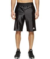 adidas - Basic Shorts 2