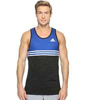adidas - Double Up Tank