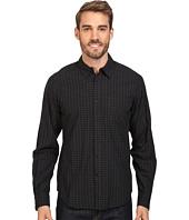 NAU - Parallelogram Long Sleeve Shirt