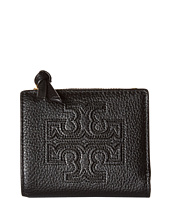Tory Burch - Harper Mini Wallet