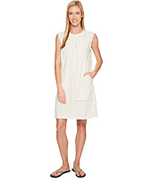 NAU - Flaxible Sleeveless Dress