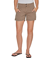 NAU - Flaxible Shorts