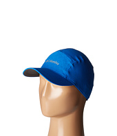 Columbia - Trail Flash Running Hat