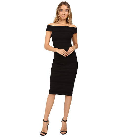 Ted Baker Inan Stripe Texture ...