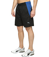 PUMA - Reps Woven 2-In-1 Shorts