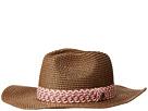 Outdoor Research - Cira Cowboy Hat
