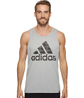 adidas - Washed Adi Tank