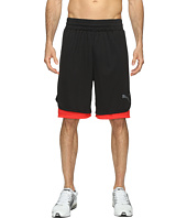 PUMA - Reversible Training Shorts
