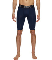 adidas - Techfit Base Layer Short Tights