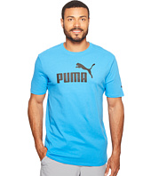PUMA - #1 Logo Tee