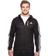 adidas - Big & Tall Essentials Wind Jacket