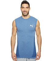 PUMA - evoKNIT Better Tank Top