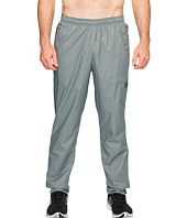 adidas - Big & Tall Essentials Wind Pants
