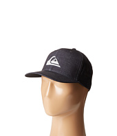 Quiksilver - Amphibs Stretch