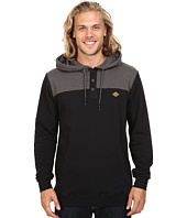 Rip Curl - Howard Fleece