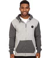 Rip Curl - Dawn Patrol Fleece