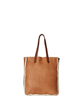 UGG - Claire Tote