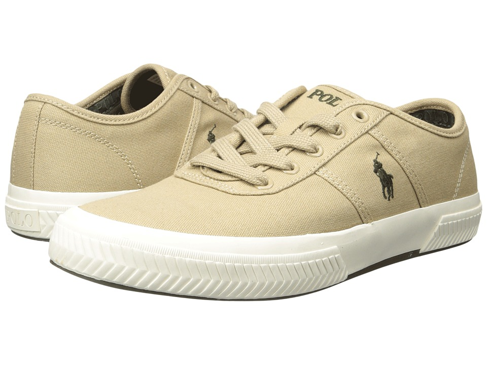 Polo Ralph Lauren Tyrian (Khaki) Men