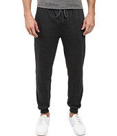 Rip Curl - Dawn Patrol Fleece Pants