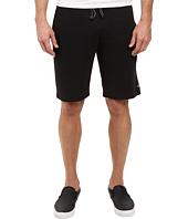 Rip Curl - Baez Fleece Shorts