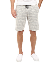 Rip Curl - Baez Fleece Shorts