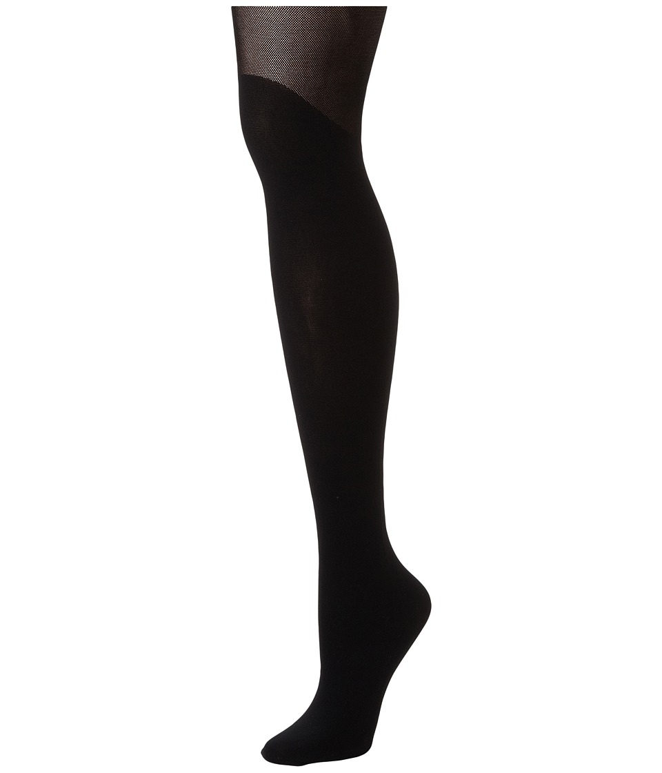 Pretty Polly - Over The Knee Tights
