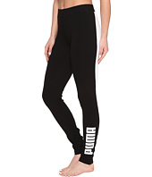 PUMA - Archive Logo T7 Leggings
