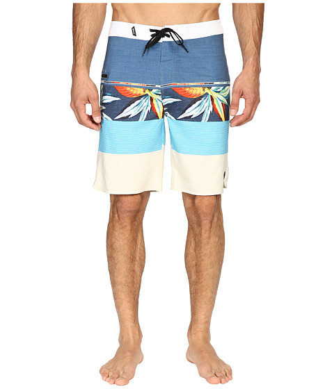Rip Curl Mirage Sections Boardshorts