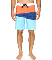 Rip Curl - Mirage Wedge Boardshorts