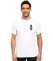 Jack O'Neill - Colanda Short Sleeve Screen Tee