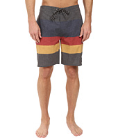 Rip Curl - The Bends Boardshorts