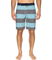 Rip Curl - Mirage Reckoner Boardshorts