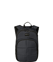 Quiksilver - Burst Backpack
