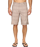 Rip Curl - Mirage Declassified Boardwalk