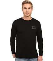 Jack O'Neill - Sailfish Long Sleeve Screen Tee