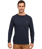 Jack O'Neill - Yelafin Long Sleeve Screen Tee